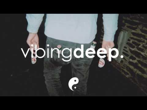 Kid Cudi Vs. Crookers - Day & Night [Deep House] (Remix)