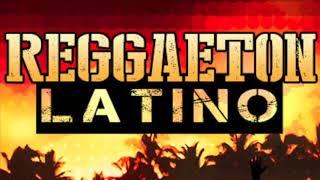 Download Mix Reggaeton Moombahton 2020