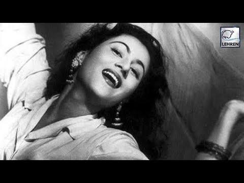 Happy Birthday Madhubala: 5 Iconic Movies Of The Merlyn Monroe Of Indian Cinema Mp3