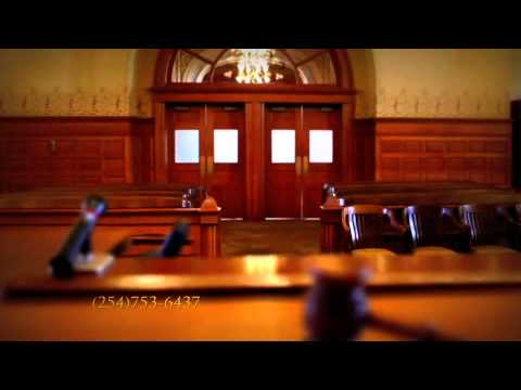 Temple Car Accident Attorneys | 254-753-6437 | Auto Accident Lawyers Temple