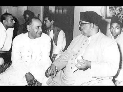 Free Ustad Bade Ghulam Ali Khan Download Songs Mp3