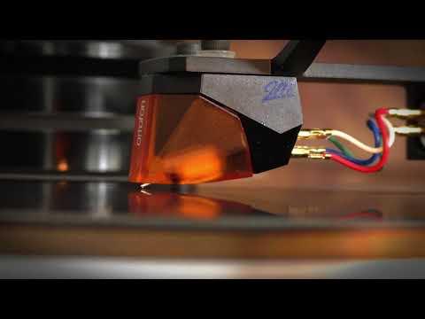 Jeff Beck - Scatterbrain - Vinyl