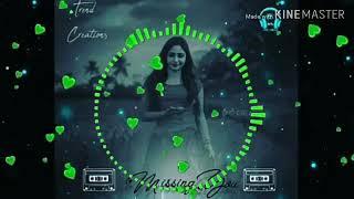 San sana nan say say DJ song  (DJ LOKENDRA) download this song