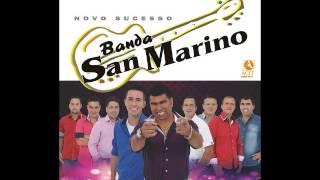San Marino -  Tô Melhor Agora