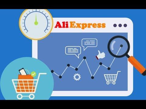 afee24e4b00e Slovenský Aliexpress - Ľahké nakupovanie v Číne a na GearBest