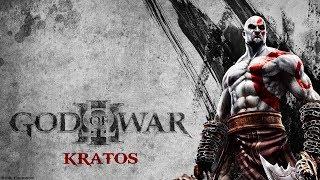God of War  Часть 9. Прохождение.