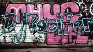 DJ Pacifer   Supersonic DJ Pacifer Remix