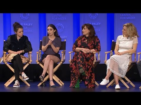 Download Youtube: Cast Orphan Black interview PaleyFest 2017 Complete