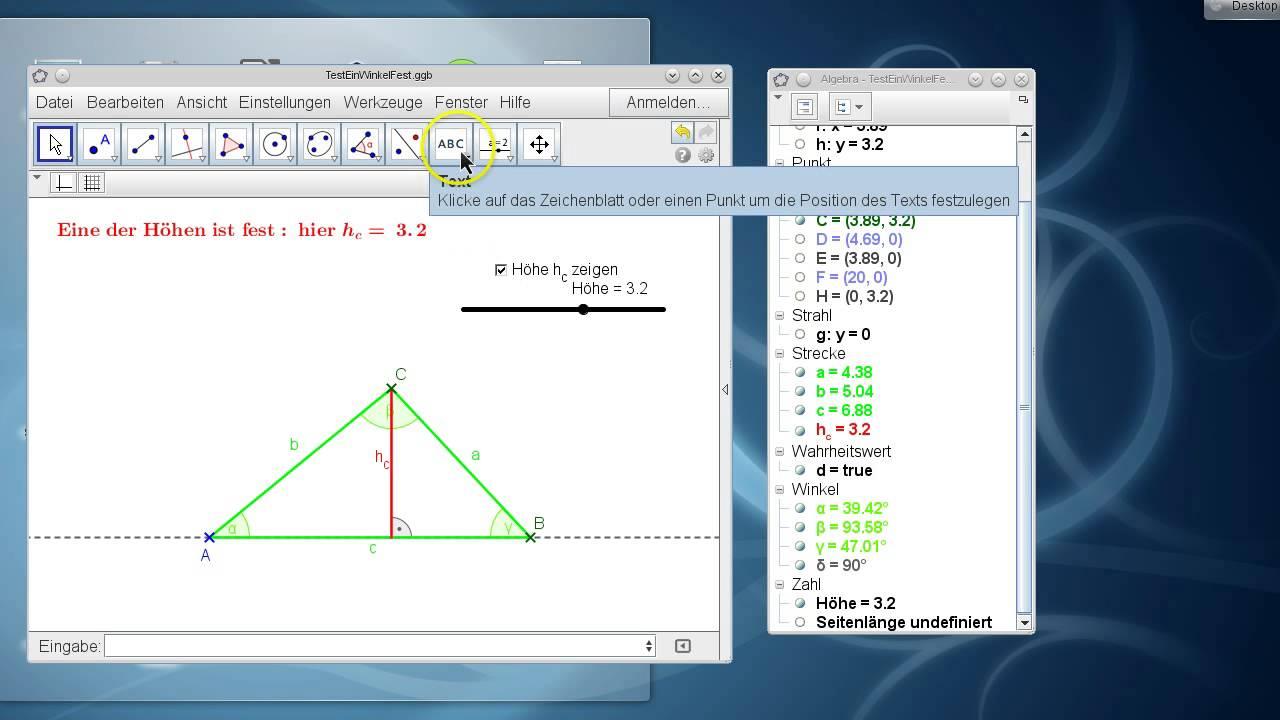 Ungewöhnlich Algebra 1 Praxis Arbeitsblatt Fotos - Super Lehrer ...