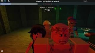 ROBLOX Vampire Hunters 2|Level 430+|Chaos Has Struck!!!!