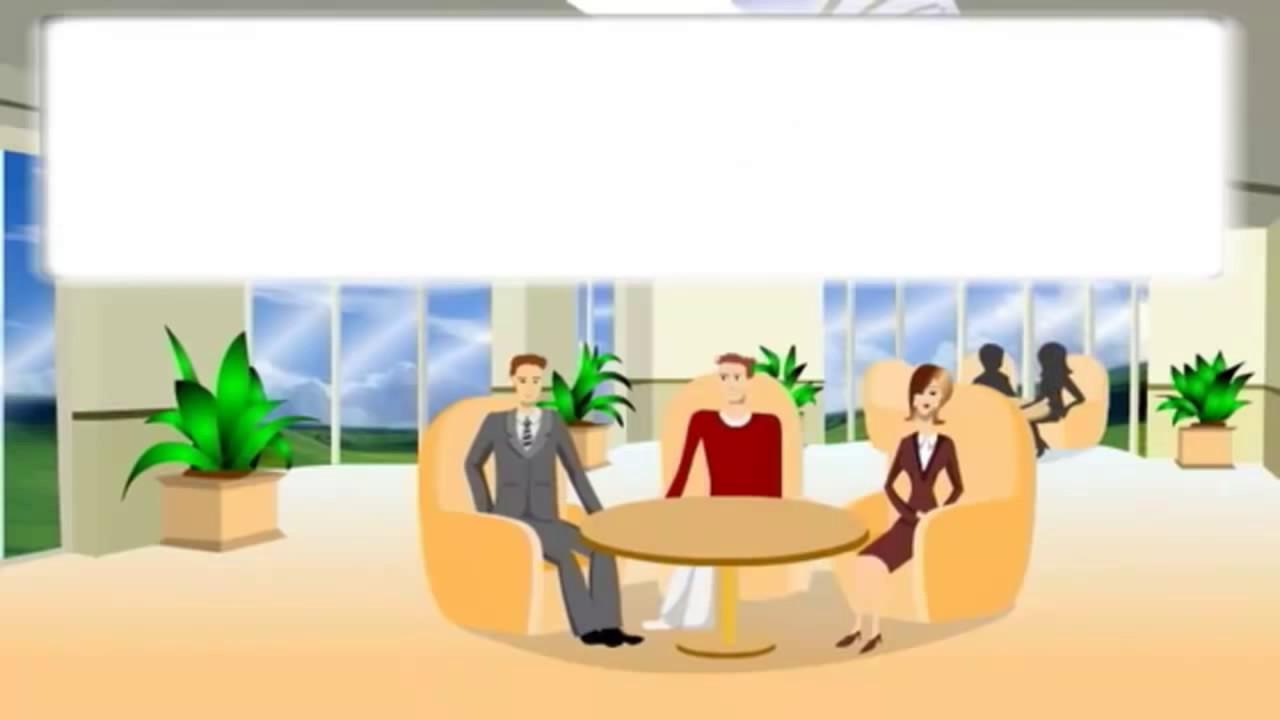 Выбираете кухонный уголок для кухни?. Магазин «гуд мебель» предлагает около 100 моделей собственного производства по цене от 5050 рублей. Доставка по москве и московской области!