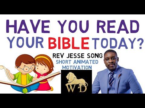 Diana Hamilton 'NSENKYERENE NYANKOPON ((Miracle Working God) REPRISE'Kaynak: YouTube · Süre: 4 dakika20 saniye