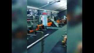 Creo Fitness Pukekohe