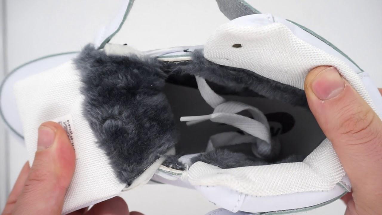 Nike air max 90 мужские кроссовки найк осень. Одежда/обувь » мужская. Тренд осени кроссовки nike air force высокие кожа (белые). Одежда/обувь.