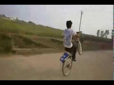 ffdddb55633 Hero Ranger DTB Stunts - YouTube