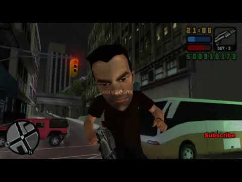 gta-liberty-city-all-cheats-for-psp/ppsspp.