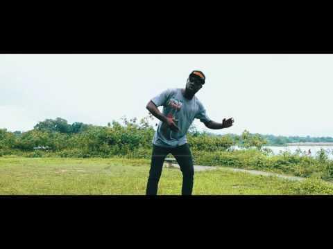 Darey - Pray For Me ft. Soweto Gospel Choir (Dance Cover)