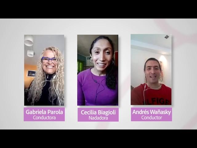 Programa 1 Ciclo 2020 - Cecilia Biagioli