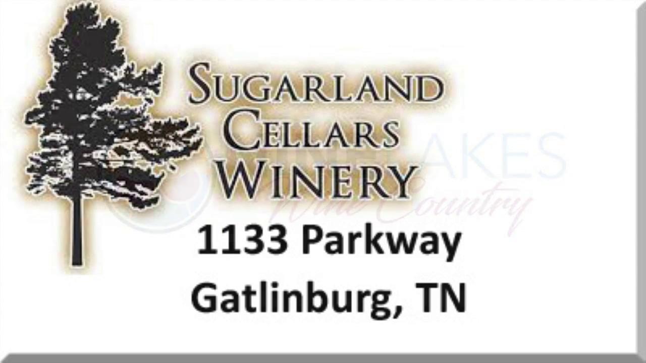 Sugarland Cellars Gatlinburg Deals  sc 1 st  YouTube & Sugarland Cellars Gatlinburg Deals - YouTube