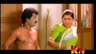 Repeat youtube video kushboo sees pandiyarajan nude