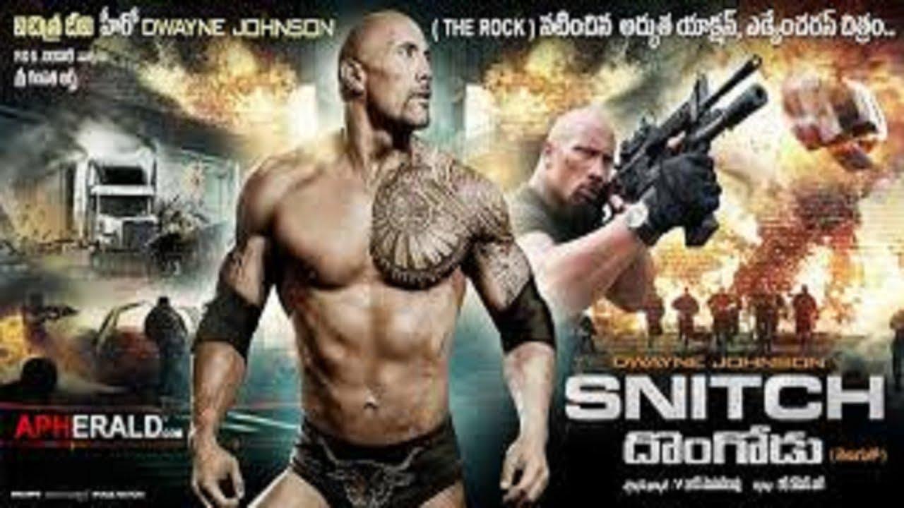    ROCK MOVIES   Hollywood movie in Hindi,Action Movies,Adventure Movies