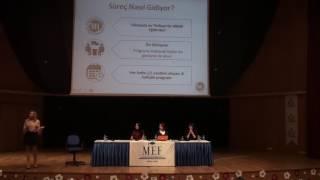 MBSR (Mindfulness Tememlli Stres Azaltma Programı) ve MBCT (Mindfulness Temelli Bilişsel Terapi)
