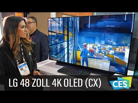 lg-48-zoll-cx-4k-oled-mit-g-sync-auf-der-ces-2020-(oled48cx)