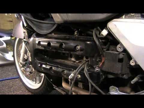 bmw k1200 k1200rs k 1200 rs 1997 2004 repair service manual