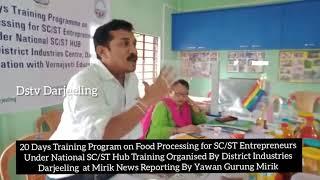 DSTV INDIA NEWS 16 09 2019 PART 4 (EX-DSTV DARJEELING )