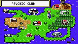 Let's Re-Play Pokemon Trading Card Game - Part 8 - Grass Club Master, Nikki