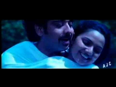 NILAVINTE-MOONNAMATHORAL (Vineeth-samvritha)