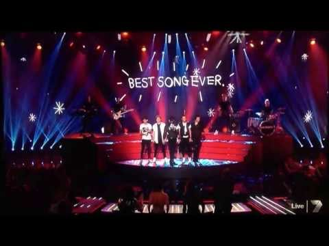 one-direction-x-factor-australia---best-song-ever-&-interview-27---10---13