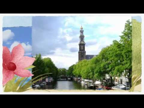 Europe River Travel - A Cheap Luxurious Cruise Trip To Europe