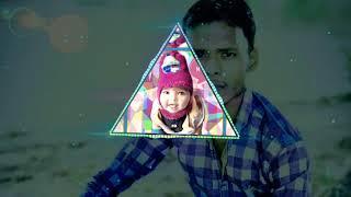 Ro Ro Arzaa Minnat aur Fariyaad Kara New Dj Mp3 Song Dj Golu Kymore