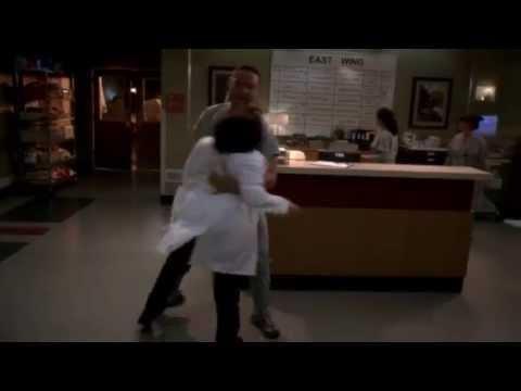 Greys Anatomy Running On Sunshine Hungarian Subtitle Youtube