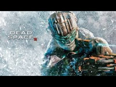 Dead Space 3 Full Game Walkthrough No Commentary Dead Space 3