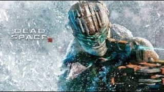 DEAD SPACE 3 Full Game Walkthrough - No Commentary (#Dead Space 3 Full Game)