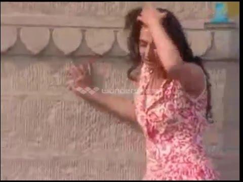 مسلسل فدية الجزء الثاني اول لقاء بين ساهر وفدية بعد فقدانهم لذاكرة بسبب قتلهم من قبل سندورا