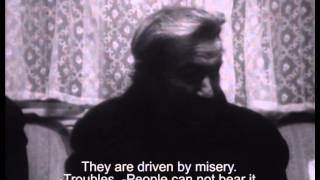 Black Film (Zelimir Zilnik, 1971, English subtitles)