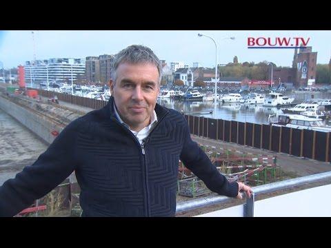 BOUW.TV 14: Herbekijk hier de volledige uitzending