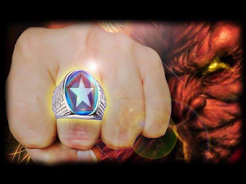 el-anillo-del-rey-salomÓn-(2da.-parte):-como-someter-totalmente-a-los-demonios-(el-secreto)
