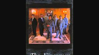 The Kingsmen Quartet - I
