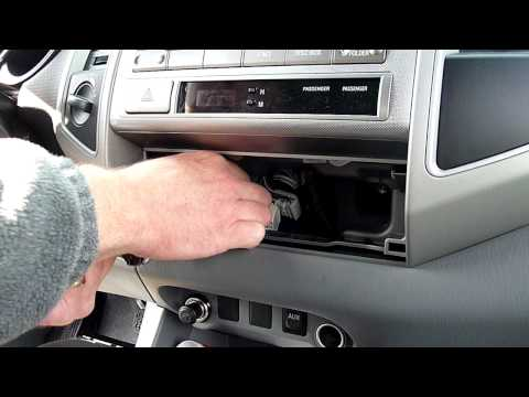 Installmp Mark as well Original further Fuse Interior Part further C E as well Hqdefault. on honda element radio removal