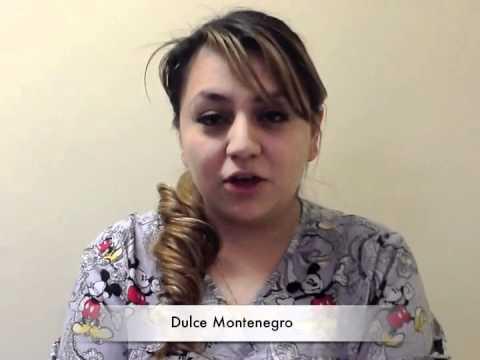 Patient Testimonial_Dulce Montenegro