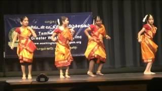 Thottu Kadai Orathile -- Nithilah & Friends