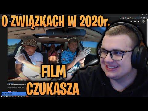 POPO - O ZWIĄZKACH W 2020, OGLĄDA CZUKASZA, WERSOW, DOKUMENT O PARAMAXILU
