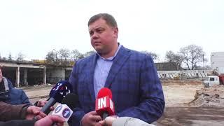 видео жк доброгород севастополь