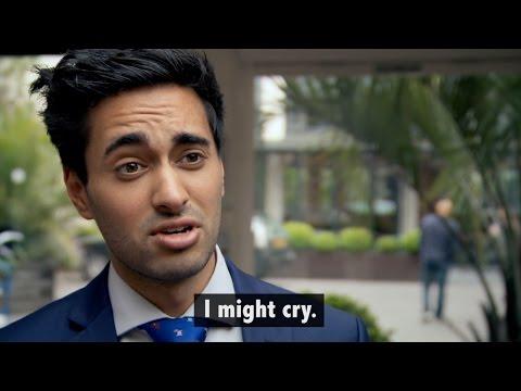 Honest Subtitles - The Apprentice-ish 2014: Series 10 Episode 8 - BBC One