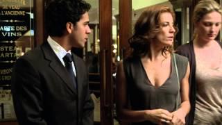 HBO LATINO PRESENTA PSI - TRAILER