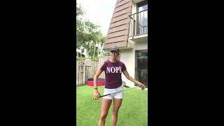 Jaye Marie Green | Trump Golf
